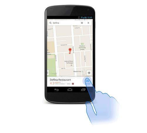 Geekswipe_Google_Maps_Tips_and_Tricks_Res_1