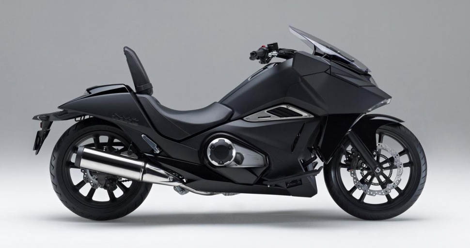 Honda NM4 Vultus_Geekswipe_Res_2